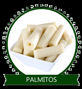 Palmitos