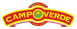 INDATROP Logo